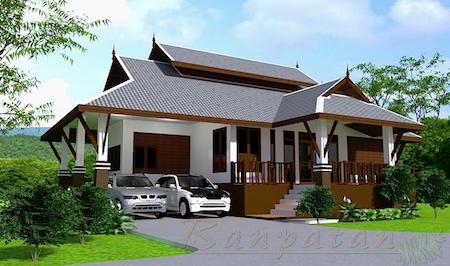 biet-thu-kieu-thai-dep-4